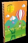 webshop-afbeelding-Kinderopvang-Planner.png